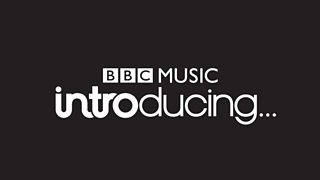BBC Introducing Sheffield – Tramlines TEN Performance Review